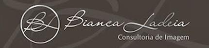 BIANCA LADEIA - Consultora de Imagem e Estilo