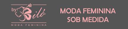 Moda Feminina Sob Medida – By Biló