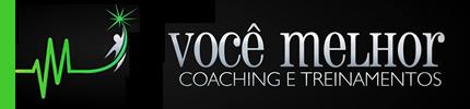 DAIANA DEMENIGHI - Coach para Mulheres/Treinamentos/Palestras
