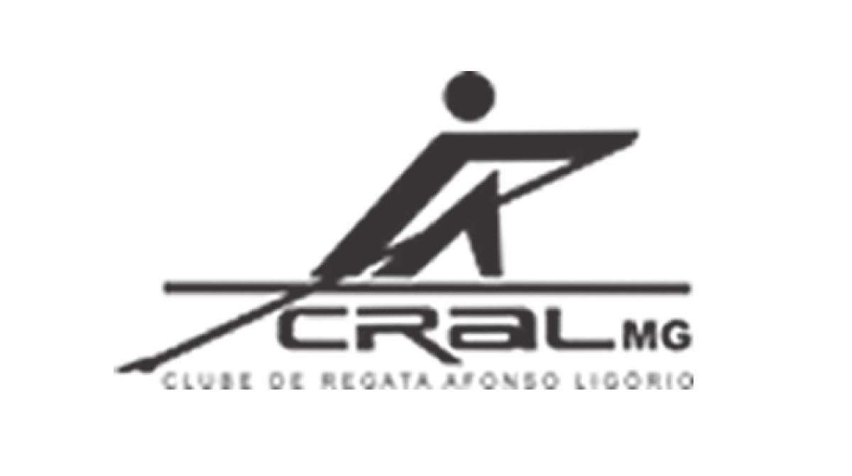 Aulas de Remo – Cral MG