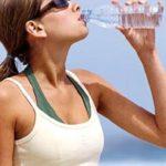 Alimentos aceleram o metabolismo e ajudam a perder peso