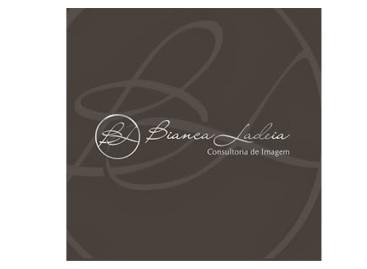Consultoria de Imagem – Bianca Ladeia
