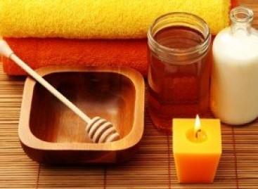 Depilação íntima: um método para cada tipo de pele