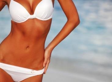 Exercícios e dieta para emagrecer 6 kg até o verão