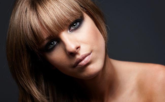 maquiagem-preta bh mulher