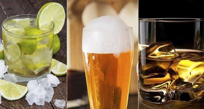 calorias-bebidas-alcoolicas-bh mulher