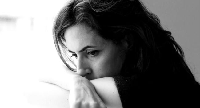 depressao-sintomas-bh mulher