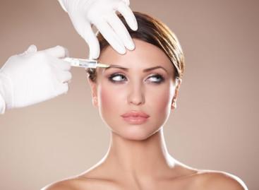 Botox: tudo o que você quer saber sobre ele