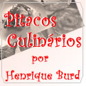 Receitas Fáceis Chef Henrique Burd