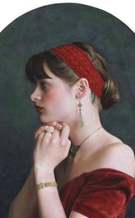 Poesia: Coração Inteiro – Por Kátia Storch