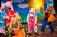 Teatro Infantil: Pepinha Na Fazenda