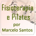 Fisioterapia e pilates em domicílio