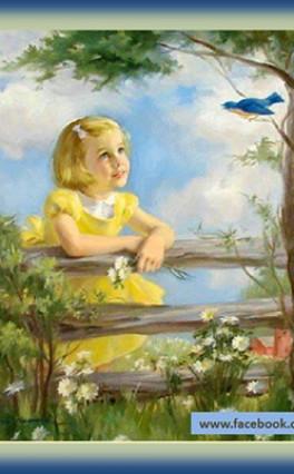Poesia: Teus olhos em mim – Por Kátia Storch