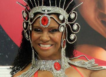 Carnaval: Confira dicas de como se preparar para os dias de folia