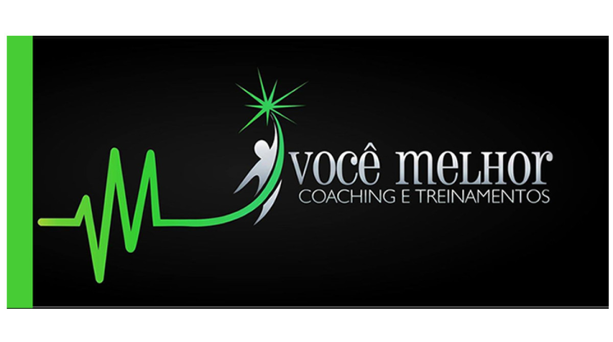 Coach Para Mulheres  – Daiana Demenighi