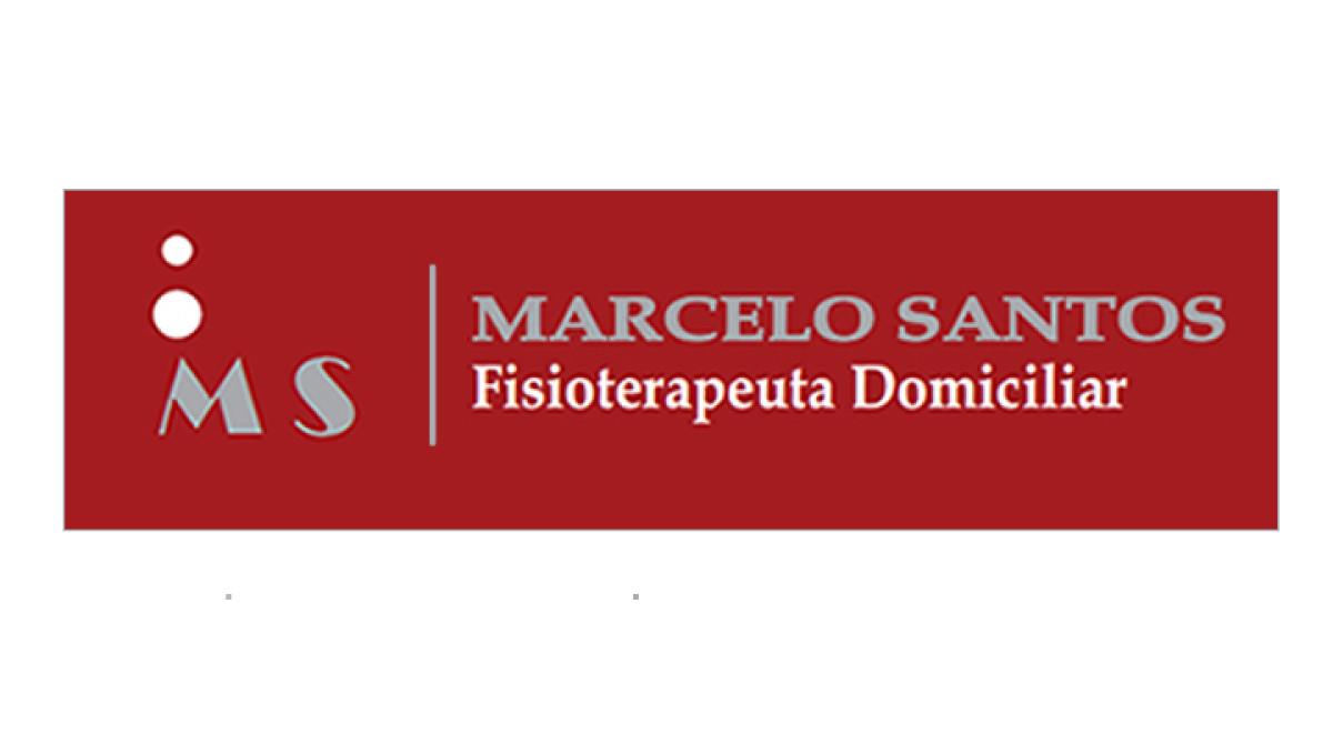 Fisioterapia e Pilates em Domicílio – Marcelo Santos