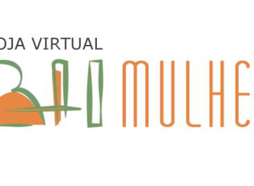 Loja Virtual de Moda Fitness