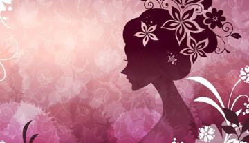 Poesia: Nasceu, é mulher! – Por Kátia Storch