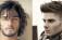 Corte de cabelos masculinos 2015 – Por Márcia Rolim