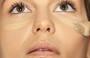 Maquiagem para esconder manchas na pele – Por Márcia Rolim