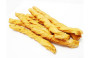 Receita de biscoito com nozes – Por Chef Henrique Burd