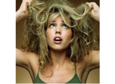Dicas valiosas para os cabelos não ressecarem