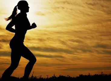 Saiba quais exames não podem faltar antes de começar a correr