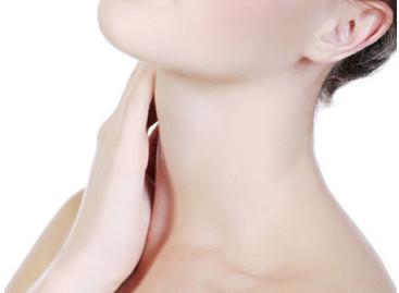 Tratamentos estéticos não invasivos e eficazes para tratar o pescoço