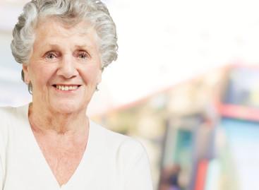 Terceira idade com saúde: conheça algumas dicas valiosas para viver bem