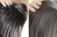 Shampoo a seco: cuidados ao usar