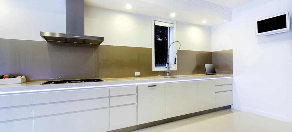 #474215 Soluções para organizar os armários da cozinha e o guarda  1200x545 px Armario De Cozinha Em Bh #2977 imagens