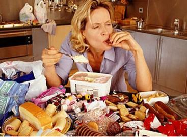 Oito motivos que estão ligados ao fato de estar sempre com fome
