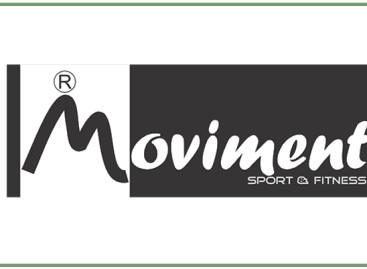 Roupas de Ginástica – Moviment Sport & Fitness