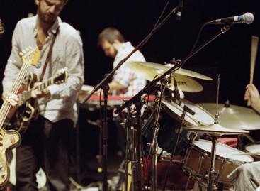 Belo Horizonte recebe turnê dos Los Hermanos