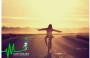 Como encontrar o equilíbrio na vida? – Por Daiana Demenighi