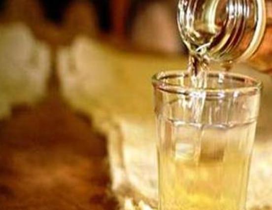 LABM ajuda a desvendar os sabores das cachaças