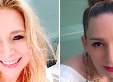 Maquiagem: saiba o que usar no próximo verão