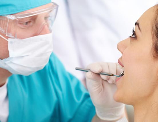 Pré-Natal Odontológico Previne a Saúde do Bebê