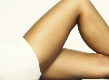 Saiba escolher o melhor método de depilação