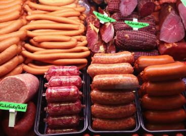 Carne Vermelha é tão perigosa quanto o cigarro para aumentar risco de câncer