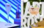 Confira duas receitas de coquetéis com Martini