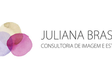 Consultoria de Imagem – Juliana Brasil