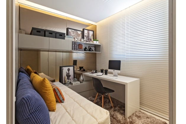 Quarto De Hóspede ~ Deixe a casa mais confortável para seus hóspedes BH Mulher