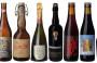 Dicas de harmonizações com cervejas para as festas de fim de ano