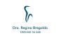Clínica Odontológica Dra. Regina Bregalda