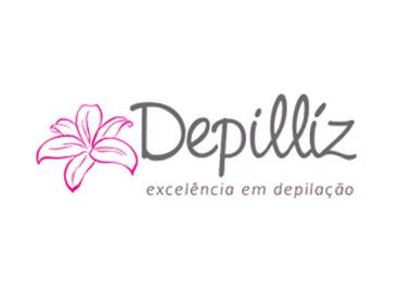 Depilliz excelência em depilação