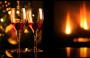 Dicas para escolher os vinhos das festas de fim de ano