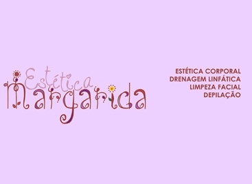 Estética Margarida