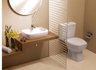 Dicas para a composição de um banheiro sustentável