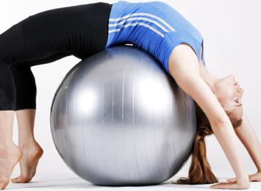 Pilates previne em até 25% problemas cardíacos